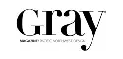 Gray Magazine Blog July 18, 2014