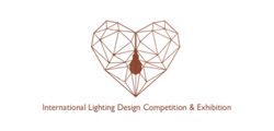 LAMP Exhibition 2015
