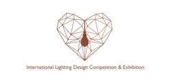 LAMP Exhibition 2015