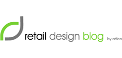 Retail Design Blog July 23, 2015