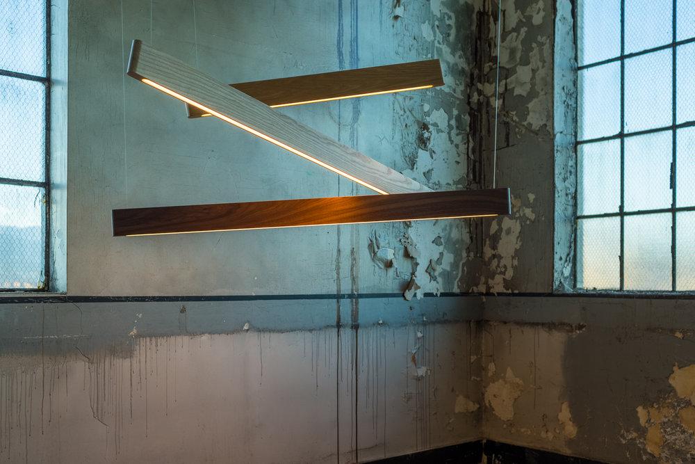 Line Light