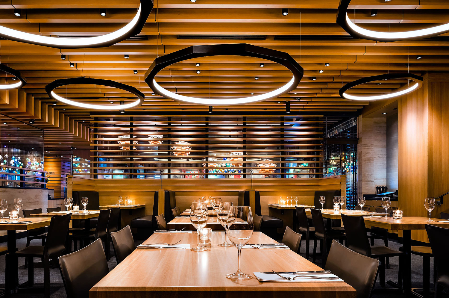 cafe lighting design. Cactus Clube Cafe Lighting Design -