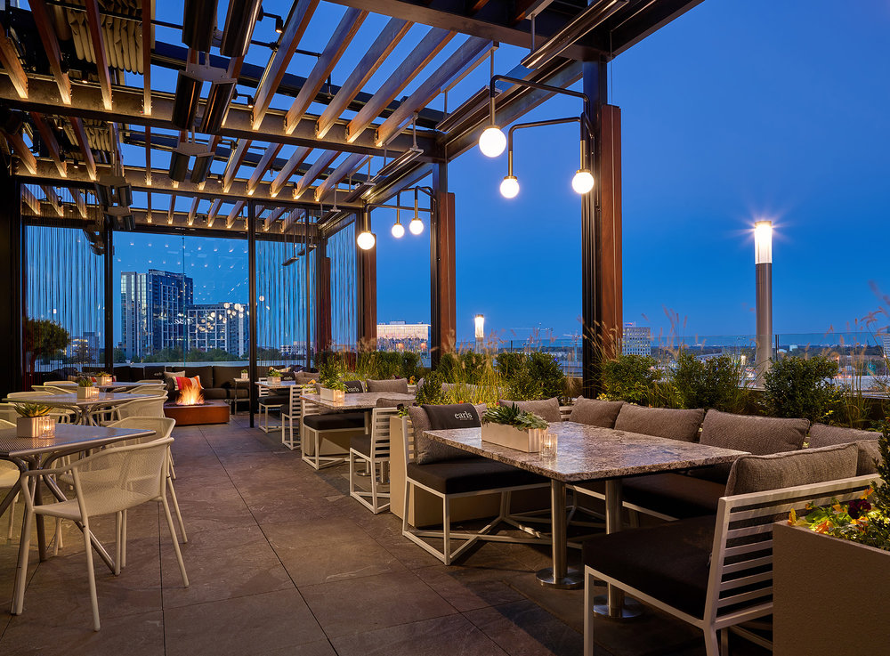Web-EARLS-DC_Patio-twilight.jpg