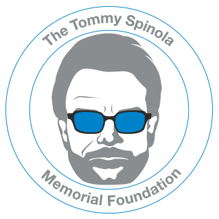 The Tommy Spinola Memorial Foundation