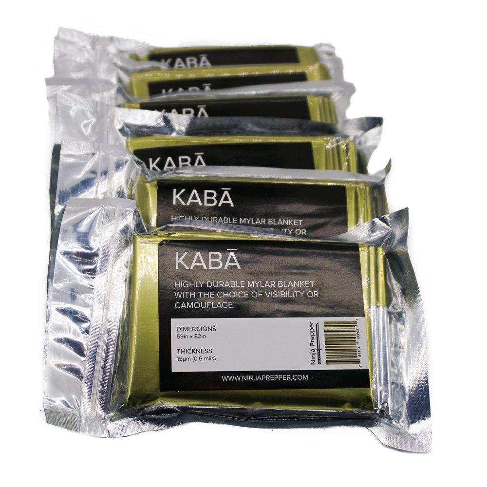 Kaba-Image-4.jpg