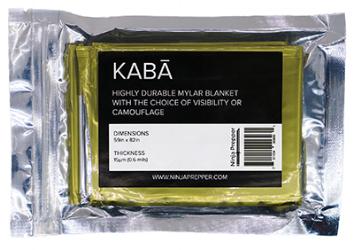 Kaba-Image-3.jpg