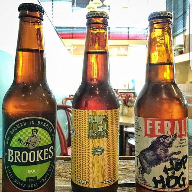 Happy IPA day  #craftbeer #ipa #beer #thirsty #drinks #happyhour