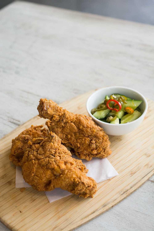 Nonya Fried Chicken.jpg