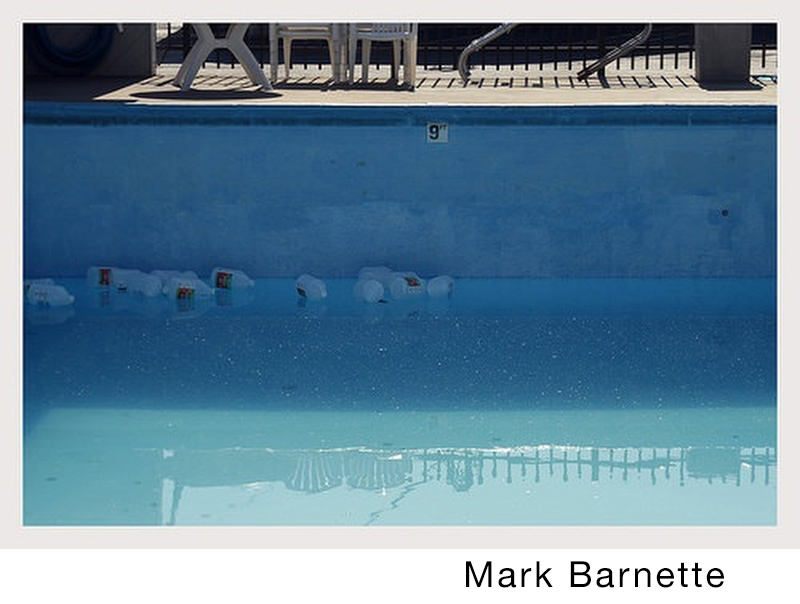 Barnette, Mark.jpg