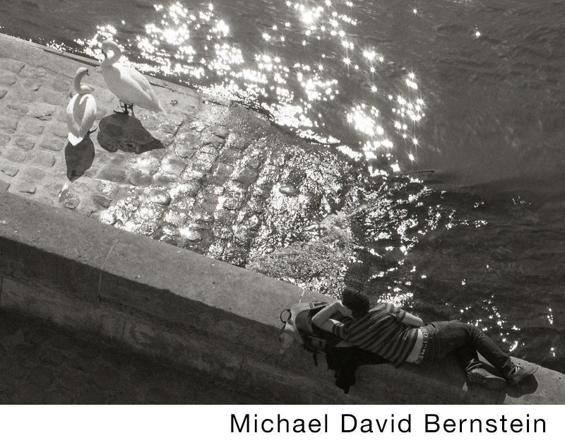 Bernstein, Michael David.jpg