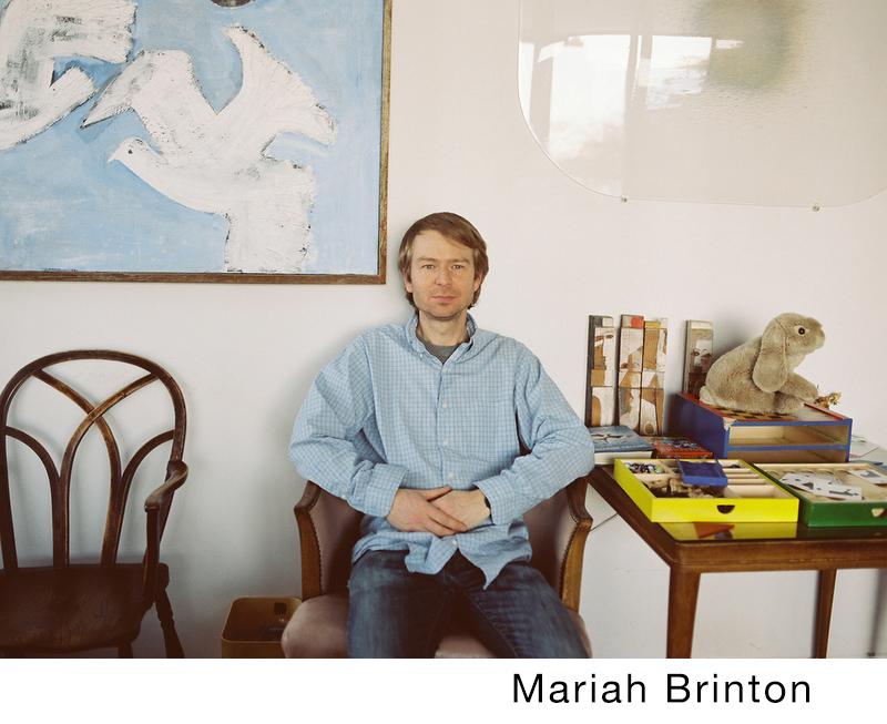 Brinton, Mariah.jpg