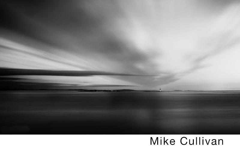 Cullivan, Mike.jpg