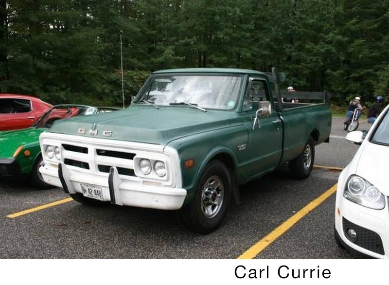 Currie, Carl.jpg