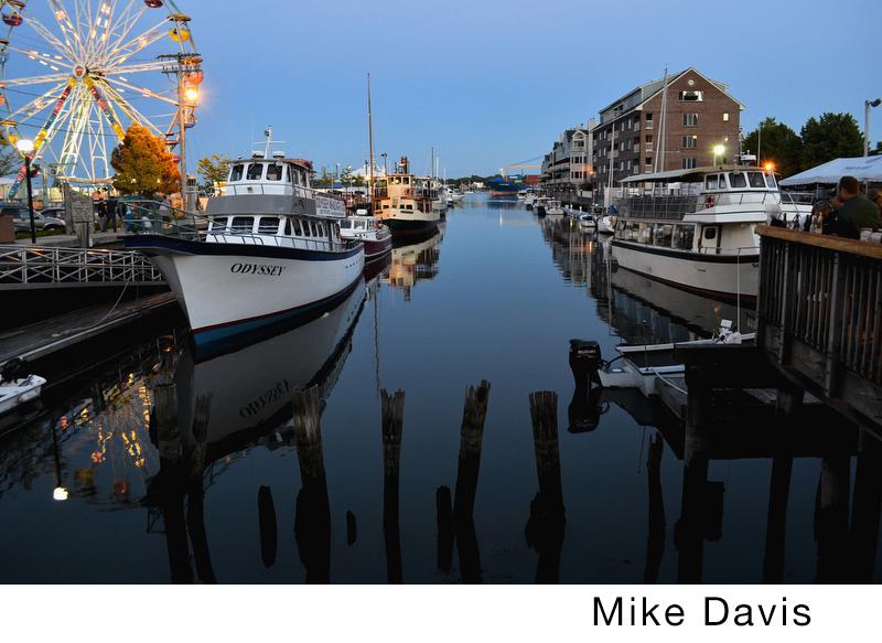 Davis, Mike.jpg