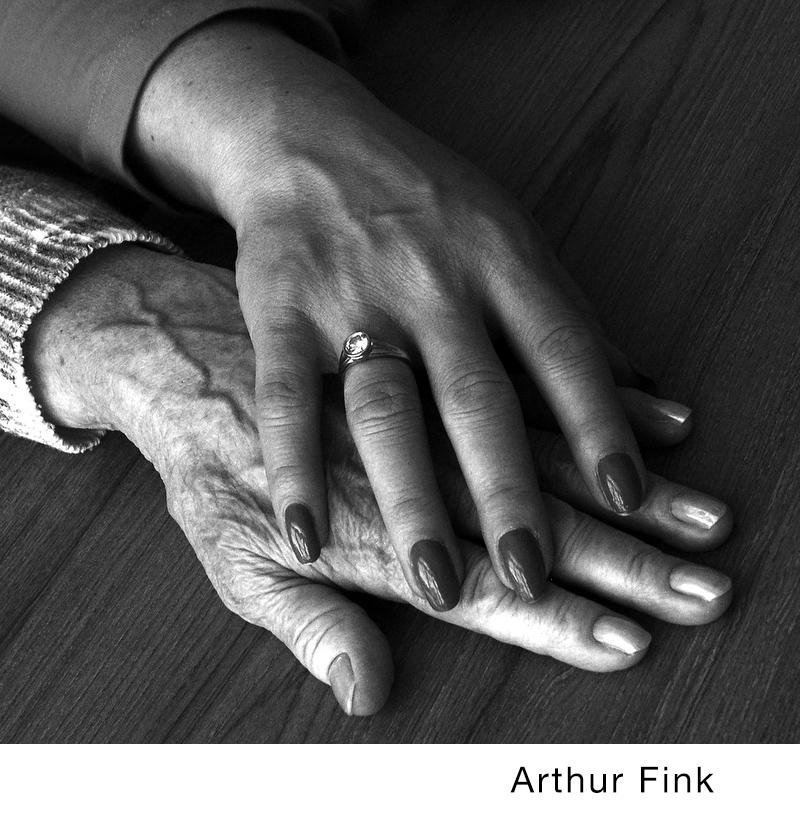 Fink, Arthur.jpg