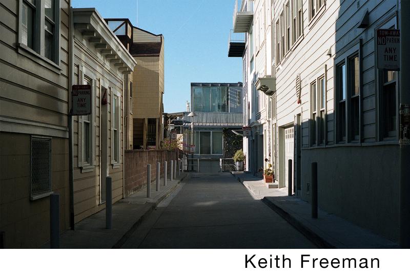 Freeman, Keith.jpg