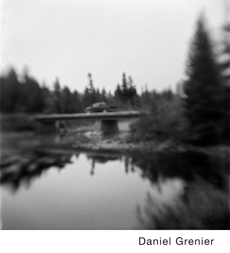 Grenier, Daniel.jpg