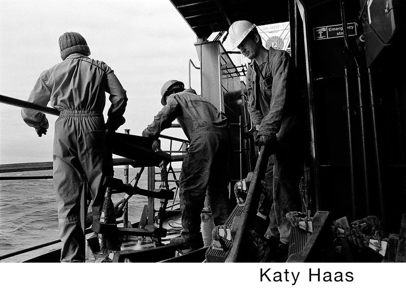 Haas, Katy.jpg