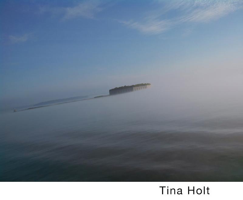 Holt, Tina.jpg