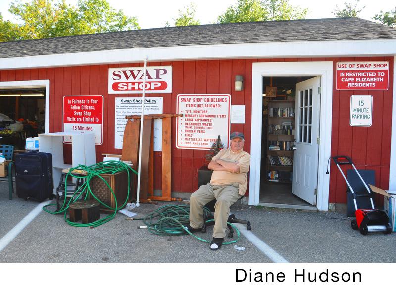 Hudson, Diane.jpg
