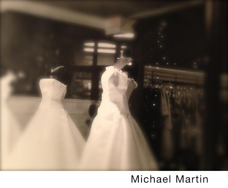 Martin, Michael.jpg