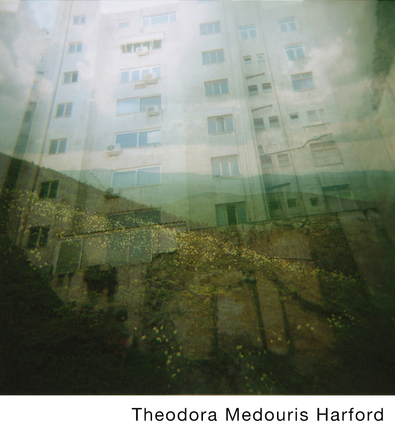 Medouris Harford, Theodora.jpg