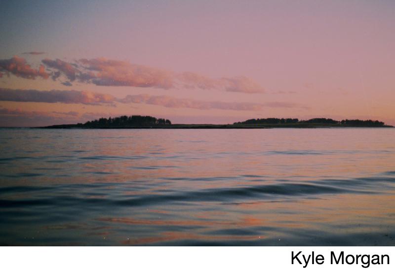 Morgan, Kyle.jpg