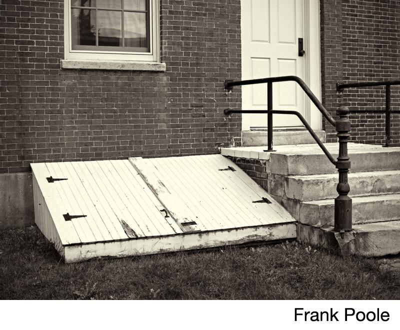 Poole, Frank.jpg