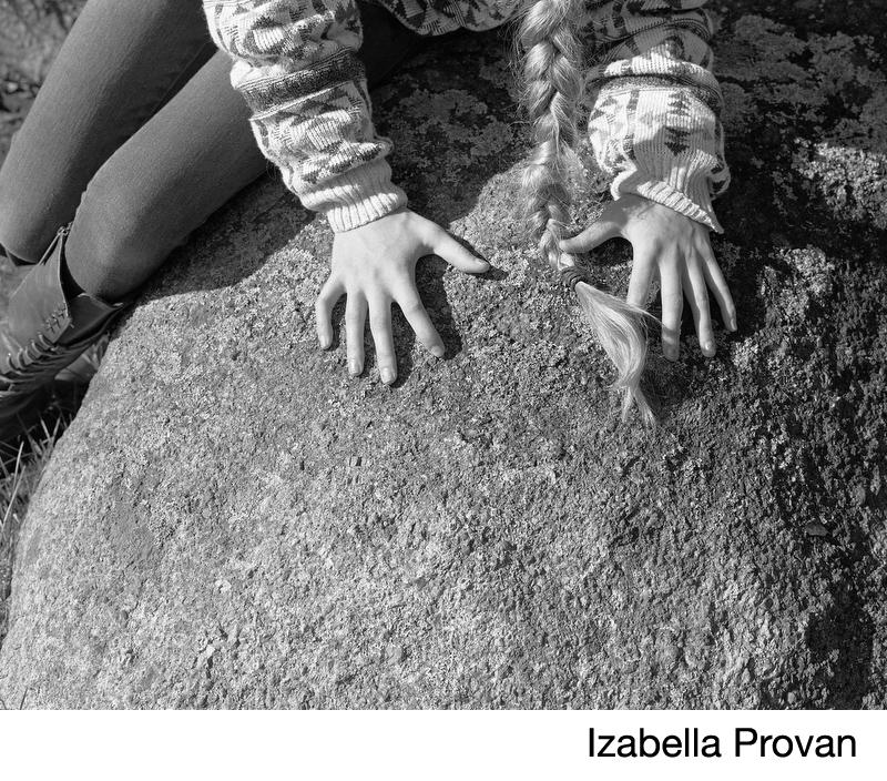 Provan, Izabella.jpg