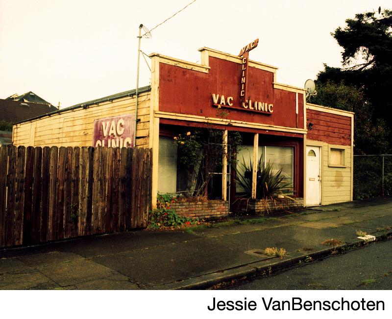 VanBenschoten, Jessie.jpg
