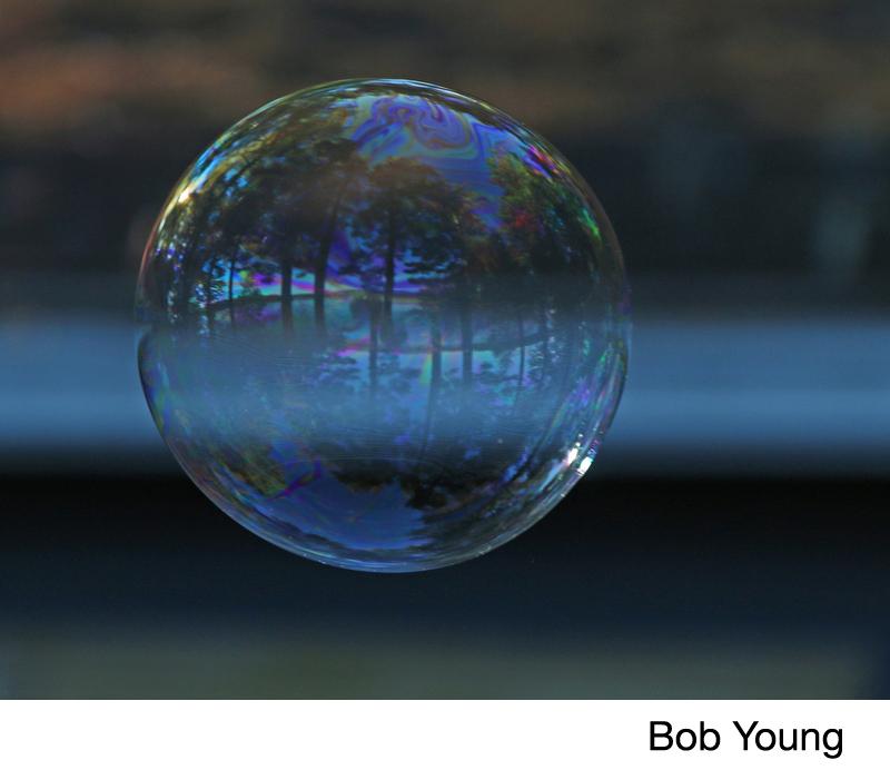Young, Bob.jpg