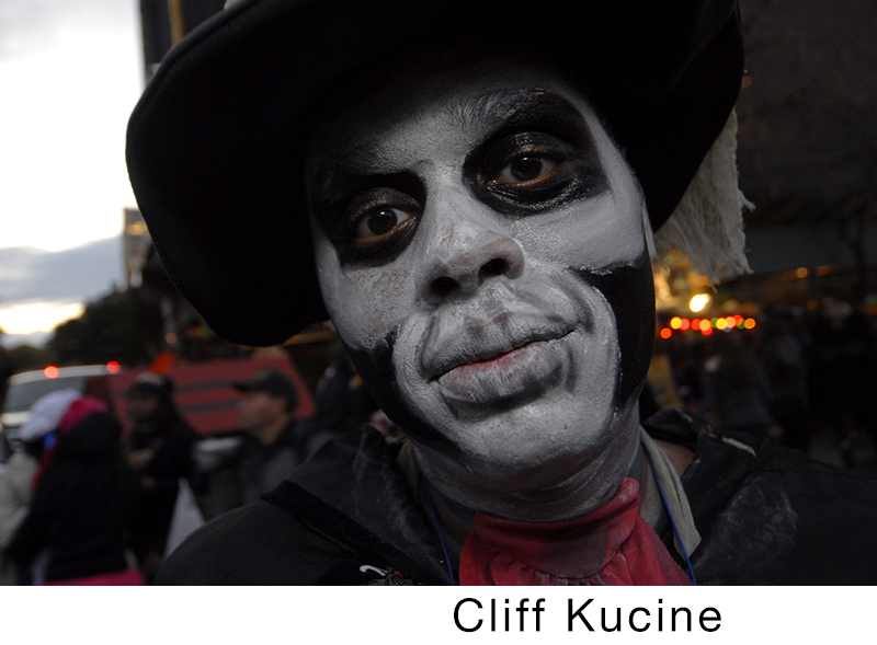 Kucine, Cliff.jpg