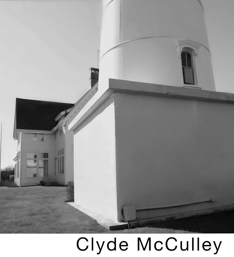 McCulley, Clyde.jpg