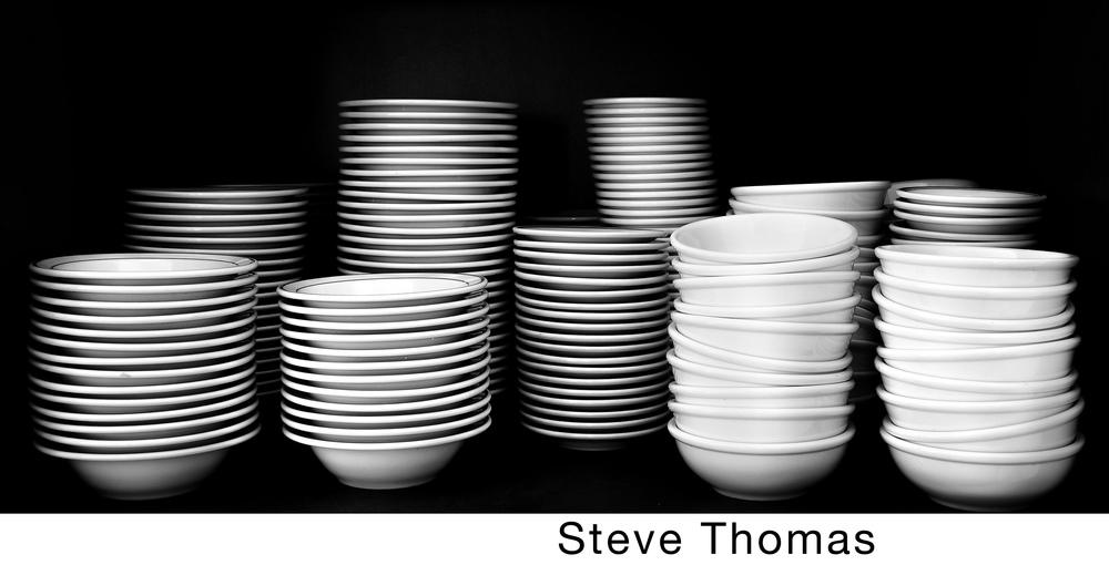 Thomas, Steve.jpg