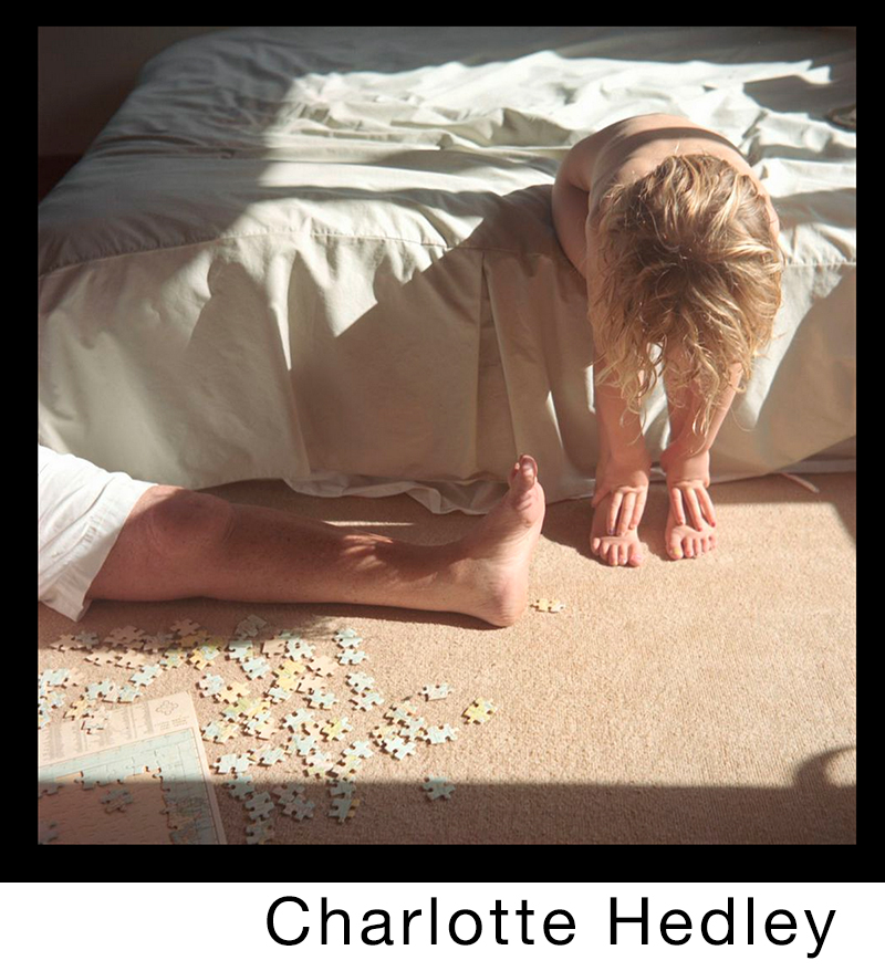 Hedley, Charlotte.jpg