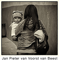 van Voorst van Beest_ Jan Pieter.jpg