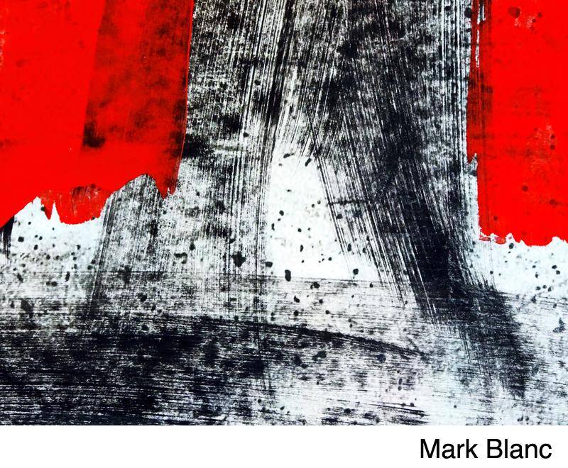Blanc, Mark copy.jpg