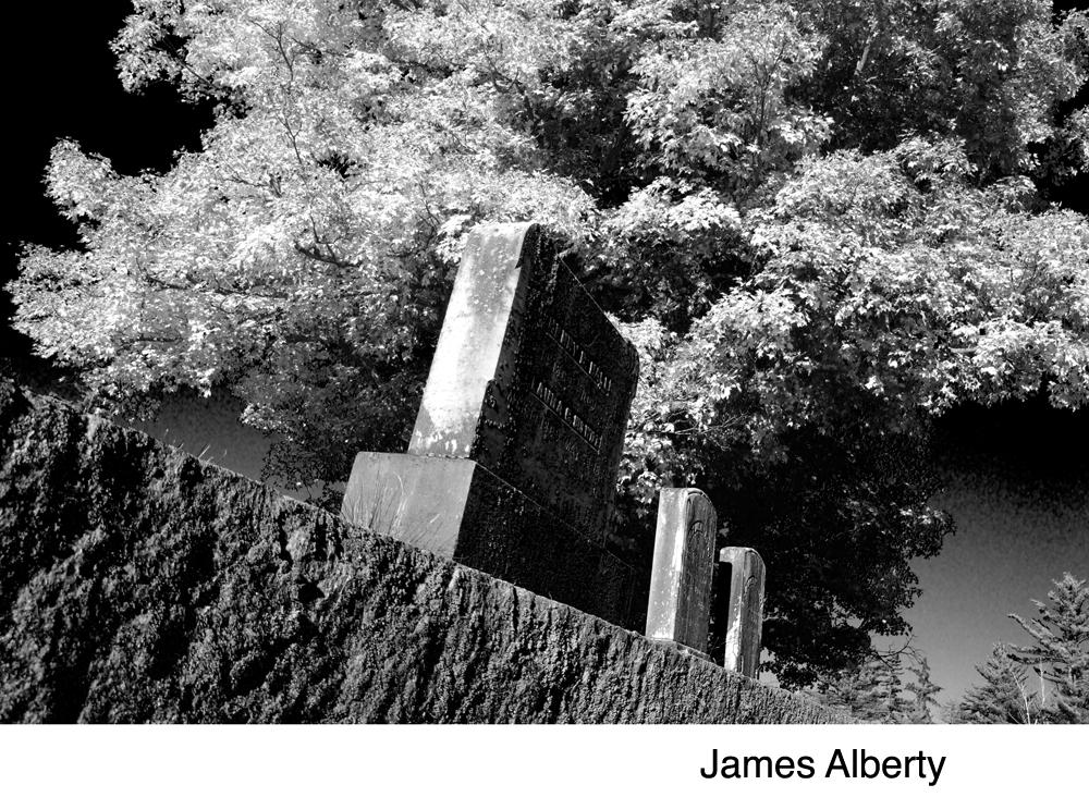 Alberty, James.jpg