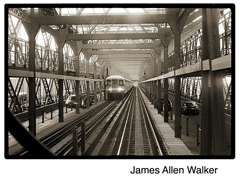 Walker, James Allen.jpg