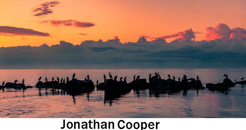 Cooper_Jonathan.jpg