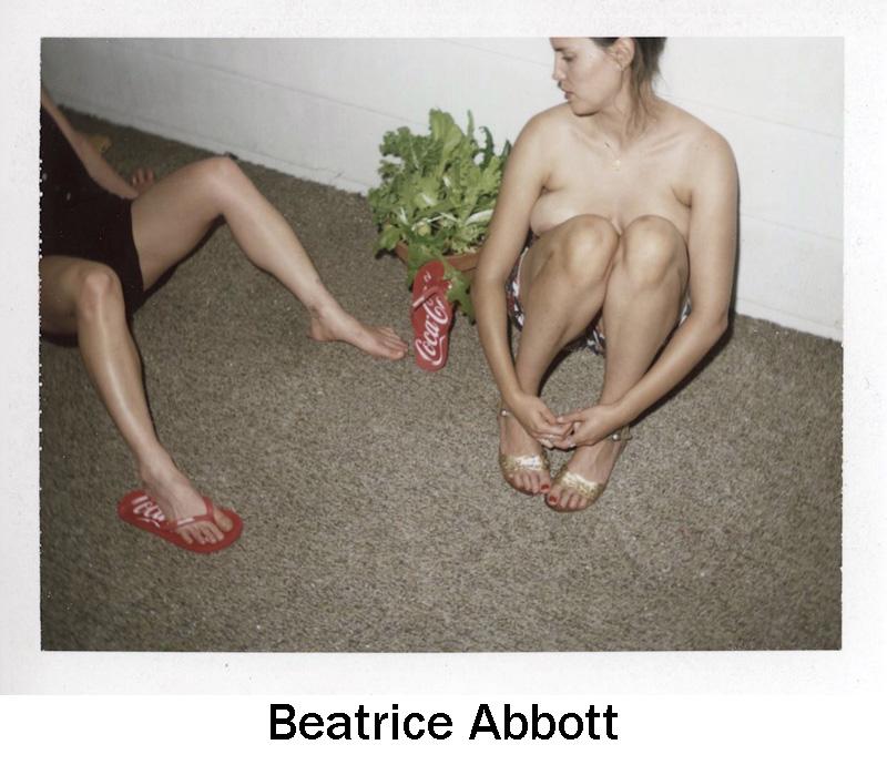 Abbott_Beatrice.jpg