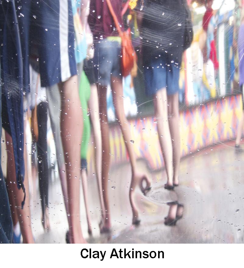 Atkinson_Clay_2.jpg