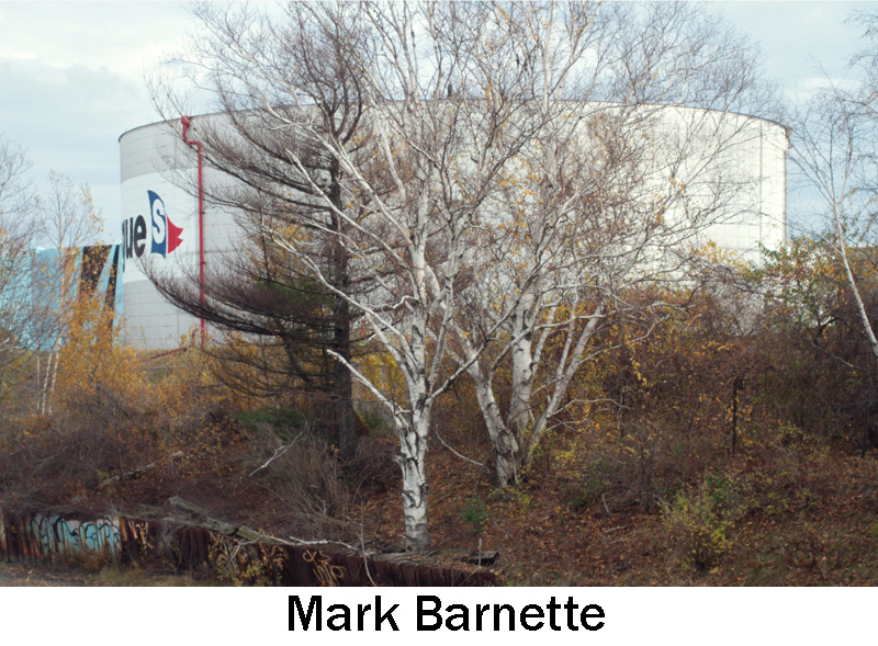 Barnette_Mark.jpg