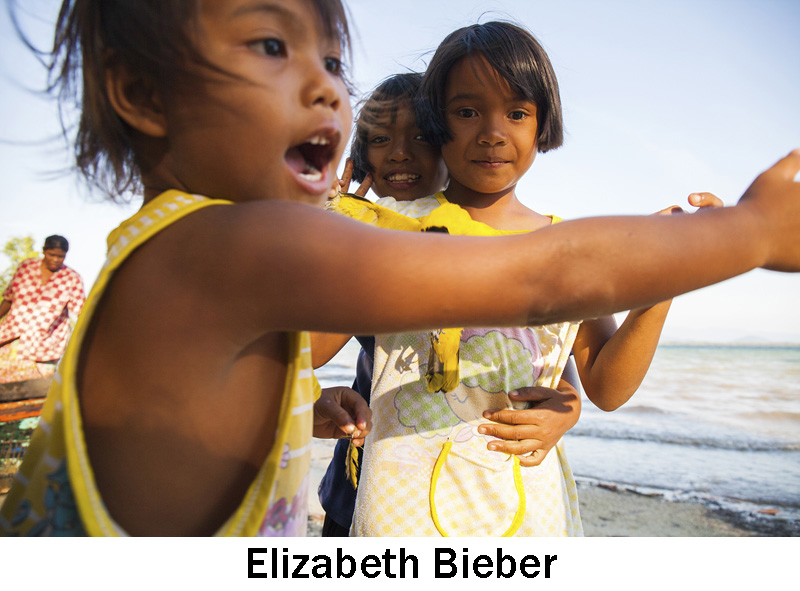 Bieber_Elizabeth.jpg