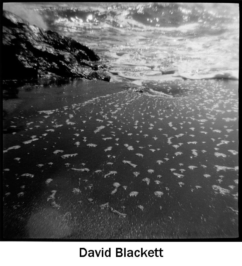 Blackett_David.jpg
