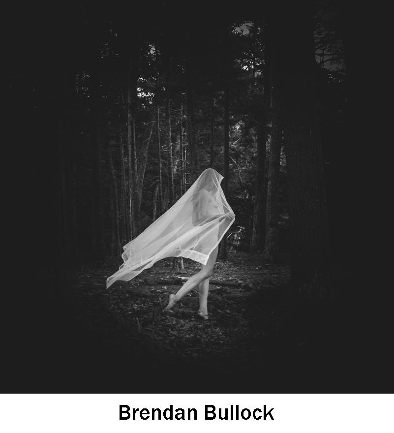 Bullock_Brendan.jpg
