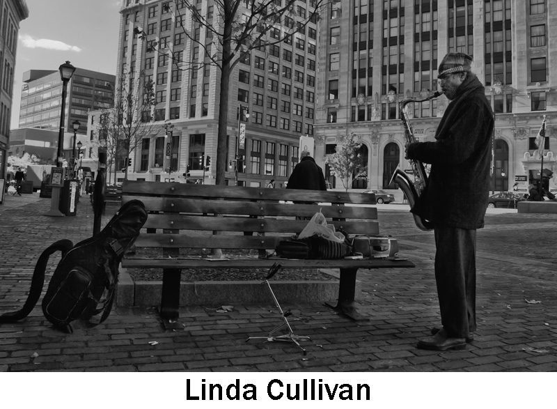 Cullivan_Linda.jpg