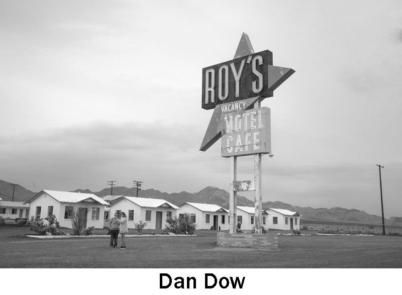 Dow_Dan.jpg