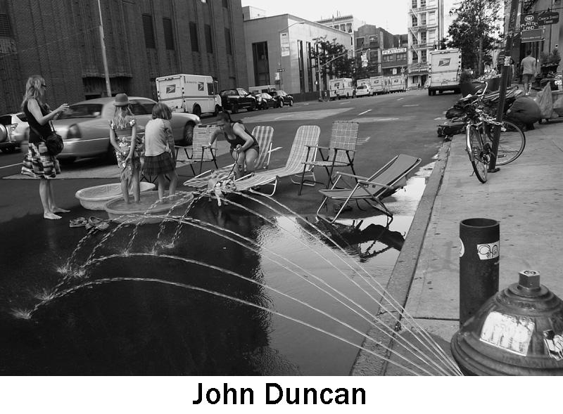 Duncan_John.jpg