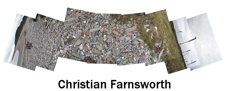 Farnsworth_Christian.jpg